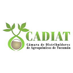CADIAT